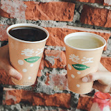 老江紅茶牛奶 成功店