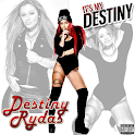 Destiny Rydas icon