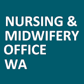 Nursing and Midwifery WA