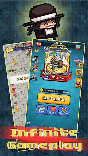 Pixel Smash screenshot 5
