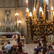 Nhiếp ảnh gia ảnh cưới Cinthia Flores (Miraalcieloprod). Ảnh của 07.05.2019