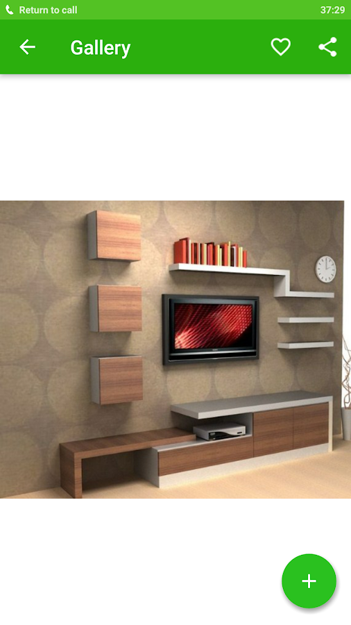 Shelves Tv Furniture Design Android Apps On Google Play