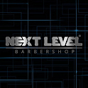 Next Level Barbershop Aruba icon