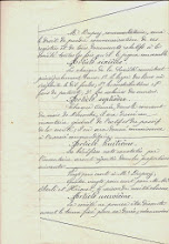 Photo: Acte de Société entre EBERLÉ, HÉRAUT et DUPUIS - 1874 - page6
