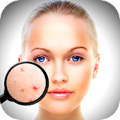 Face Beauty Makeup Editor Android APK Download Free By ANDROID PIXELS