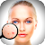 Face beauty makeup editor file APK for Gaming PC/PS3/PS4 Smart TV