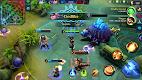 screenshot of Mobile Legends: Bang Bang