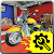 Motorcycle Mechanic Simulator file APK Free for PC, smart TV Download