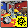 Install  Motorcycle Mechanic Simulator
