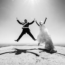 Vestuvių fotografas Gianni Lepore (lepore). Nuotrauka 21.08.2019