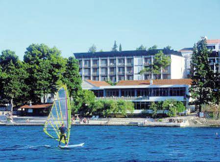Park Korcula Hotel