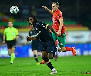 'Samenwerkingsdeal is rond en dus wil opvallende club ervaren rotten weghalen bij KV Oostende én OH Leuven'