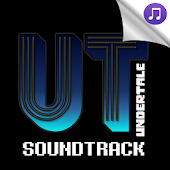 UT Soundtrack
