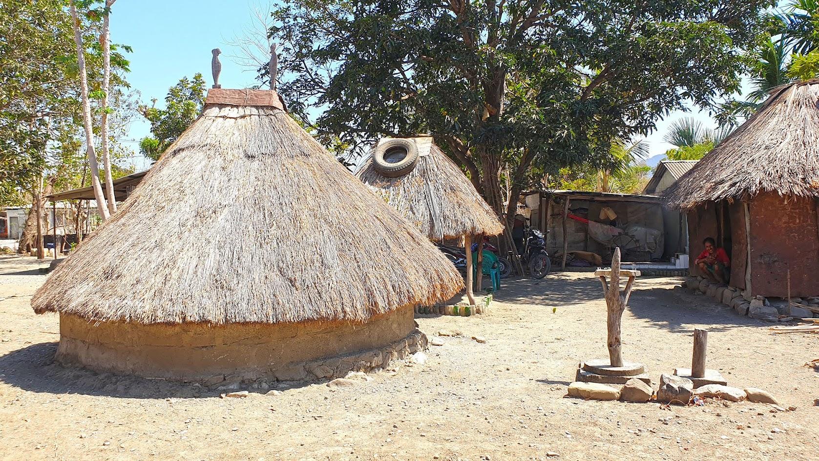 VIAJAR EM TIMOR LESTE | Dicas, roteiro de viagem (dia-à-dia) e o que visitar em Timor Leste