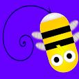 BEELINE SAGA icon