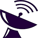 Cable Billing App icon