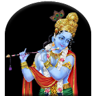 Krishna Ringtones icon