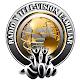 Radio y Television Familiar Bolivia Download on Windows
