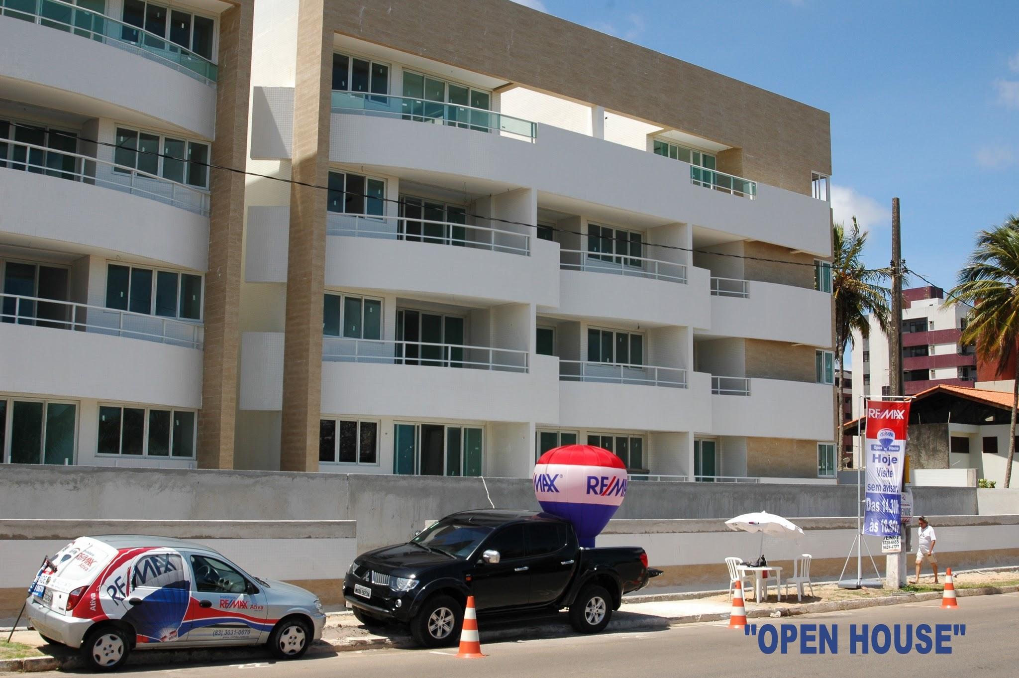 Photo: Open House, 8Jan2012