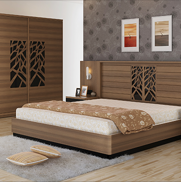 Home Furniture Design Bidan Online