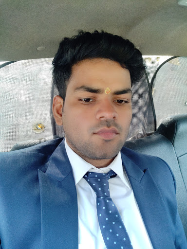 home tutor in Mangol Puri