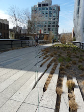 Photo: The Highline