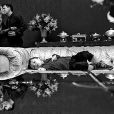 Wedding photographer Fernando Lima (fernandolima). Photo of 29.05.2017