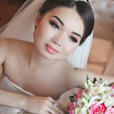 Wedding photographer Lyudmila Nelyubina (LNelubina). Photo of 12.03.2018