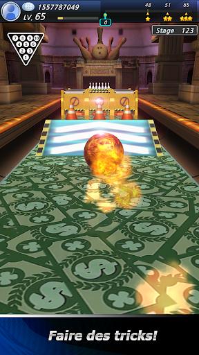Télécharger Bowling Club 3D: Championnat mod apk screenshots 3