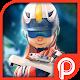 바이클론즈: 불가사리의 습격 (game)