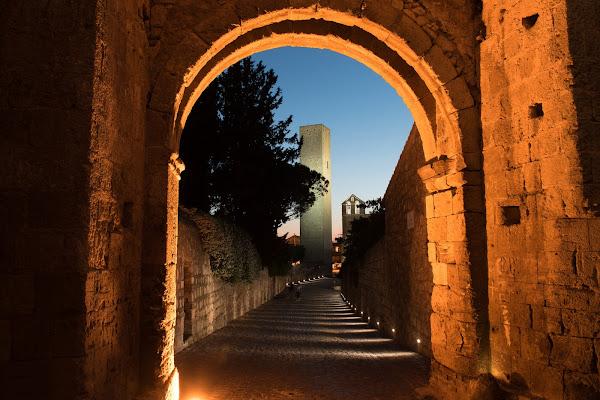 Stargate di Fabrizio Aloisi