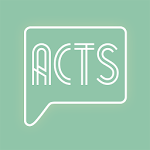 The Acts Experience Icon