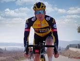 Nederlandse klimmer van Jumbo-Visma houdt het voor bekeken en geeft op in de Tour de France