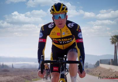 """🎥 Kruijswijk gemotiveerd nu wél naar de Tour te gaan en te winnen: """"Pogačar had niet sterkste team, maar won wel"""""""