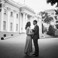 Wedding photographer Denis Shakov (Denisko). Photo of 18.06.2017