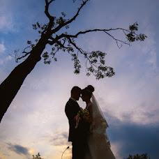 Wedding photographer Dmitriy Nagval (NagvalDima). Photo of 30.01.2016