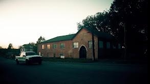 Samaritan Cult House thumbnail