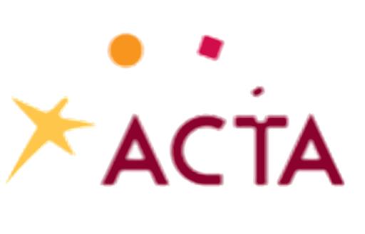 Alain GENET – Directeur Général et Alexia MALEXIEUX – Responsable Industriel | ACTA MOBILIER