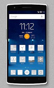 CM12/12.1 LG G4 Sketch v1.0
