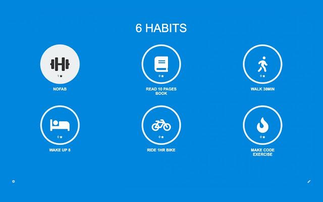 6habits