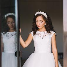 Wedding photographer Mayya Roy (MajaRoy). Photo of 21.09.2015