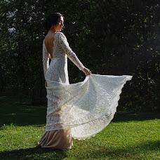 Wedding photographer Andrey Skolkov (AndreiSkolkov). Photo of 01.08.2016