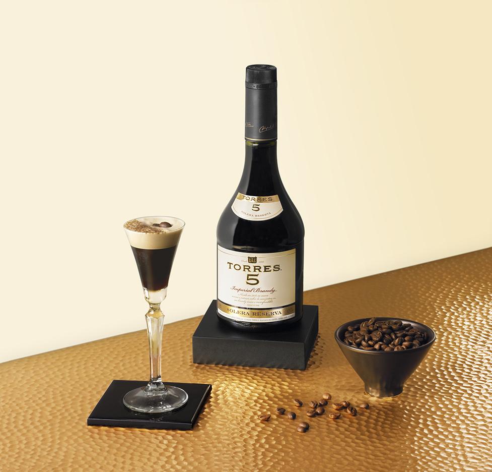 best-brandy-brands-india_torres