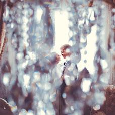 Wedding photographer Anna Zamsha (AnnaZamsha). Photo of 06.04.2015