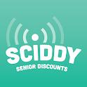 Sciddy icon
