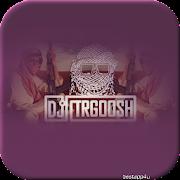 DJ_Trgoosh 2018