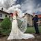 wedding photo-fotograf za svadbu -krusevac-paracin-beograd-vrnjacka banja.jpg