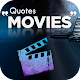 Movies Quotes APK