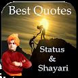 Best Quotes & Status : Successful Life In Quotes