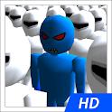 파인딩 블루 (Finding Blue) icon